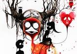 Ma Bae by Art Jongkie