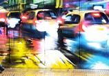 Street Life streetart by Dan DANK Kitchener