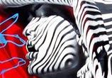 Mural streetart streetart by Fhero Art