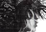 Wind In The Head digitalart by Frantisek Radacovsky