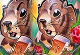 Darab Ausztria tattoo by Lehel Nyeste