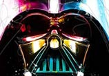 The Force mixedmedia by Patrice Murciano
