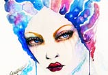 Diva  by Pixie Cold