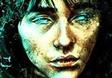 Bran Stark digitalart by Varsha Vijayan