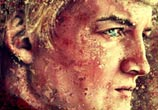 Joffrey Baratheon digitalart by Varsha Vijayan